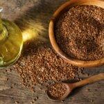 Omega-3-Fettsäuren vegan