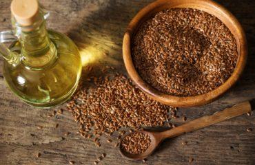 Omega-3-Fettsäuren - Unterschätztes Brain Food