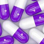 Vitamin B12 Lungenkrebs