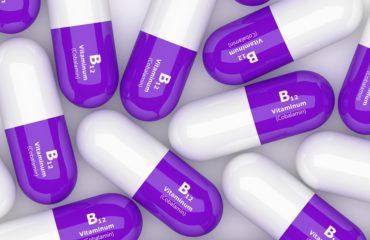 Stellungnahme - Vitamin B12-Supplemente und Lungenkrebs