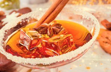 5 Ernährungsmythen der Feiertage auf dem Prüfstand