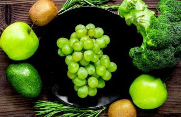 10 einfache Tipps für den Umstieg auf vegane Ernährung