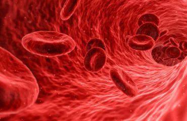 Hypercobalaminämie -Mögliche Vitamin B12 Nebenwirkungen