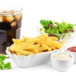 Abnehmen vegan Abnehmen durch vegane Ernährung