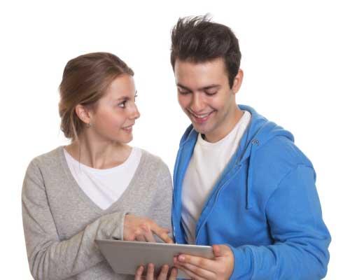 Wie schnell ein Mädchen zu fragen, online dating