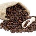 Kaffee ungesund oder gesund
