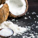 Ist Kokosöl ungesund?