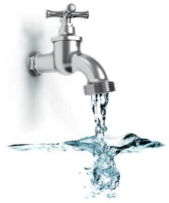 wissenschaftlich beantwortet ist leitungswasser gesund. Black Bedroom Furniture Sets. Home Design Ideas