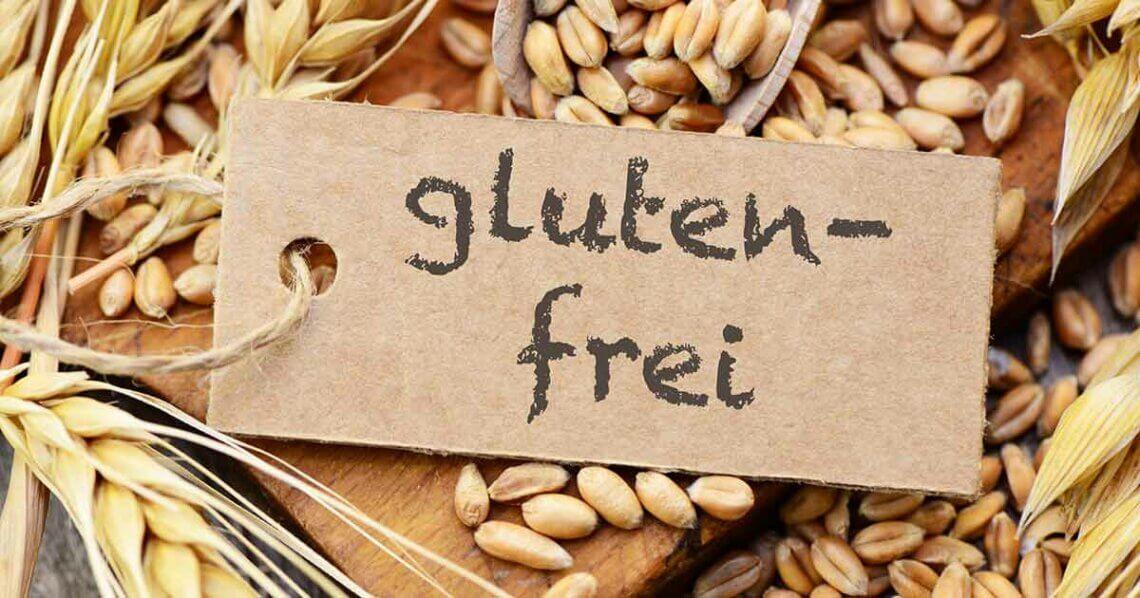 Schau genau hin: Gluten und Weizen versteckt in Lebensmitteln