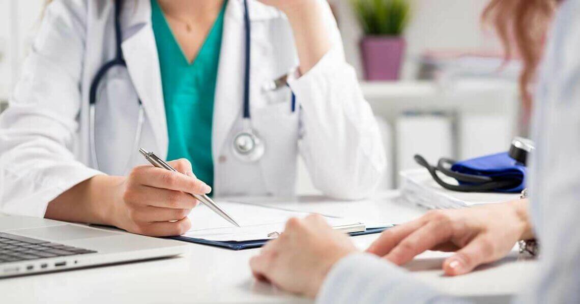 Supermarkt oder Arztpraxis: (Selbst-)Test Glutenunverträglichkeit auf dem Prüfstand