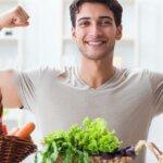 Wie Nährstoffe deine sportliche Leistung steigern