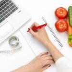 Dein veganer Ernährungsplan