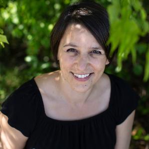 Profil von Angela Patricia Schillaci