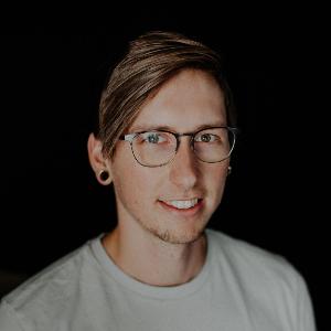 Profil von Justin Peylo