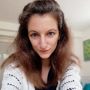 Profil von Elisabeth Lämmer