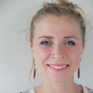 Profil von Corinna Spyra