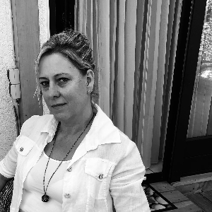 Profil von Angela Sehnke