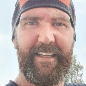 Profil von Sven Gäbel