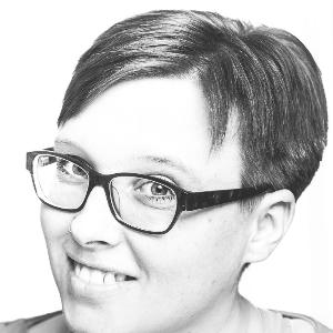 Profil von Melanie Hellmann