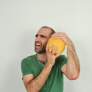 Profil von Viktor Metz
