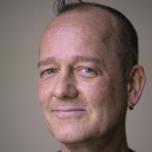 Profil von Marten Schulz