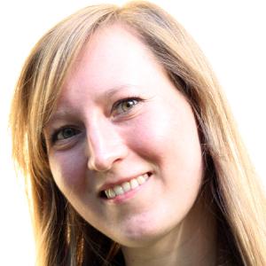 Profil von Annika Trunz