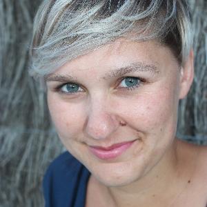 Profil von Svenja Maleschka