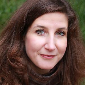 Profil von Christina Dunz