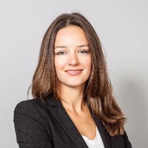 Profil von Annika Tietke-Ettelt