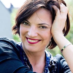 Profil von Jennifer Feldmann