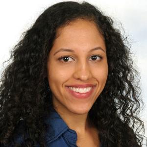 Profil von Jasmin Günder