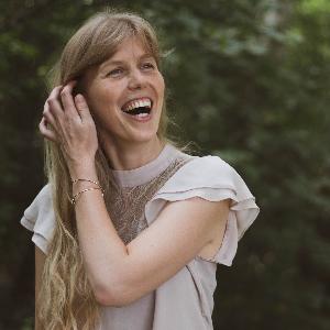 Profil von Jessica Meyer