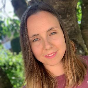 Profil von Daniela Neuhaus