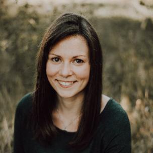 Profil von Jessica Christ
