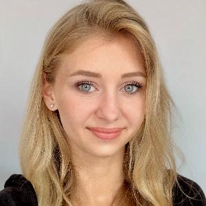 Profil von Desiree Beutler