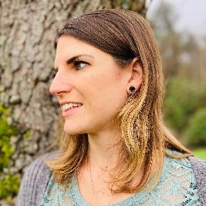 Profil von Karina Schröder