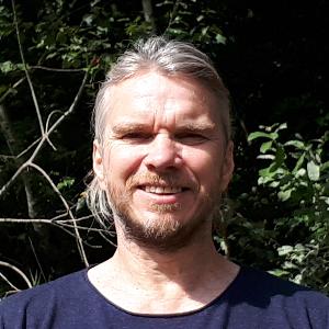 Profil von Dirk Meißner