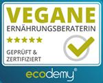Vegane Ernährungsberatung in Göttingen - Janine Streif