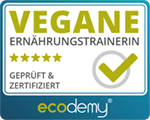 Vegane Ernährungsberatung in Neunkirchen - Barbara Höninger-Züttl