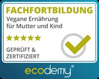 Vegane Ernährungsberatung in Ravensburg-Weingarten - Stefanie Lippert