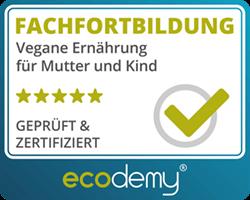 Vegane Ernährungsberatung in München - Claudia Renner