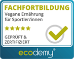 Vegane Ernährungsberatung in Gallneukirchen - Ursula Finster