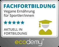 Vegane Ernährungsberatung in Bülach - Simon Krull