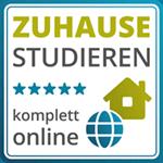 ecodemy zu Hause Studieren