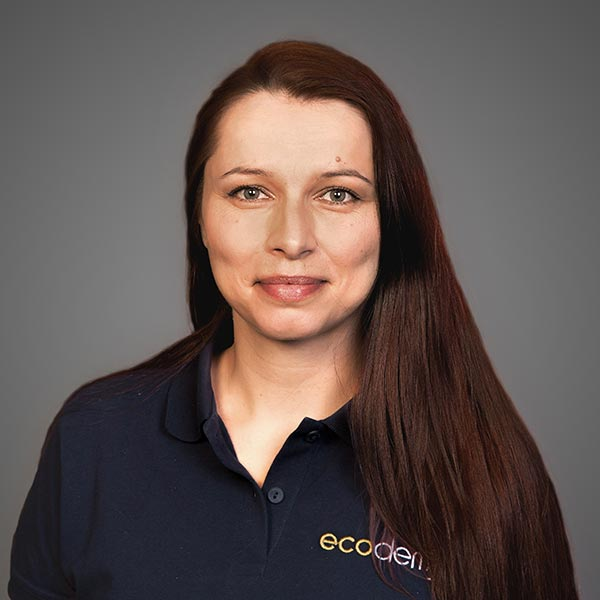 Susan Kerwien ecodemy