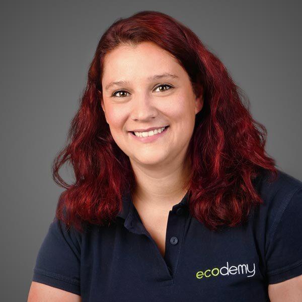 ecodemy Jessica Heinzmann
