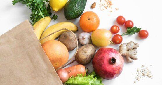 Vor- und Nachteile der veganen Ernährung